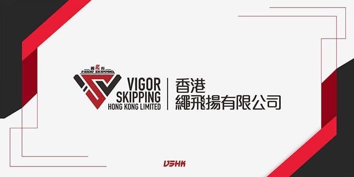 香港繩飛揚有限公司