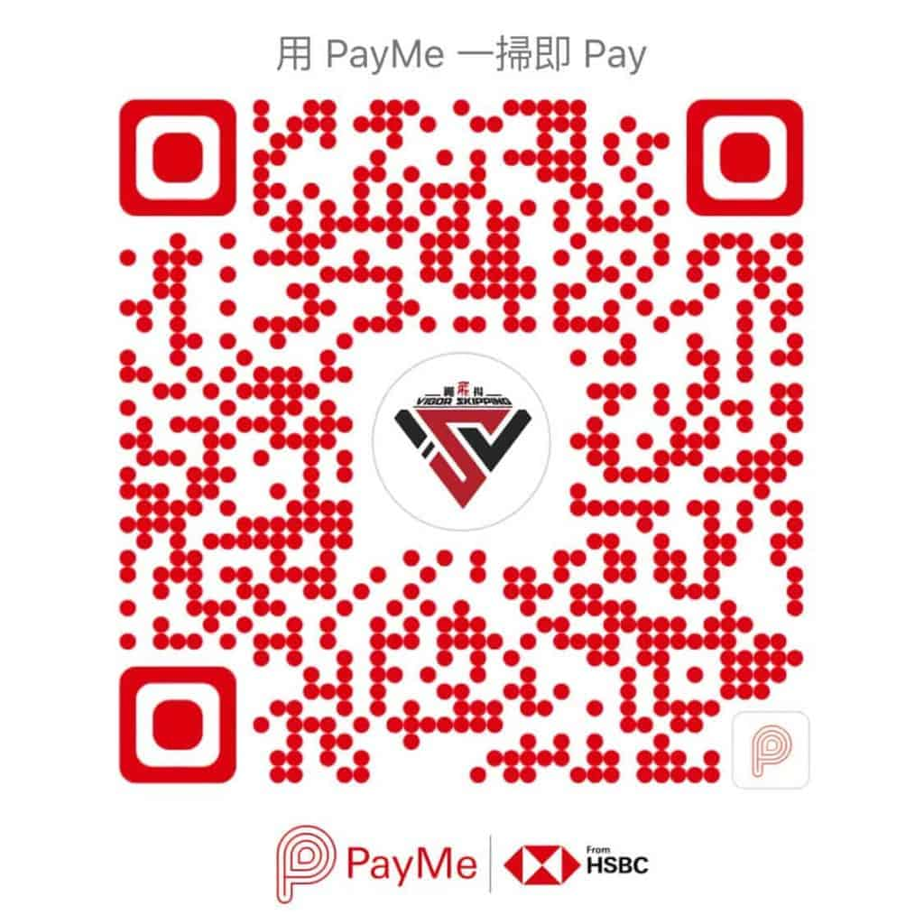 PayMe Paycode